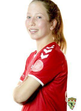Katharina Bruna Felsch
