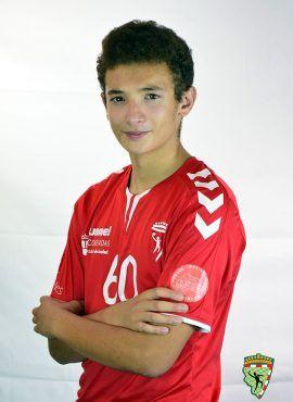Mohamed Akka Lazaar