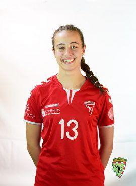 Paula Rico Arribas