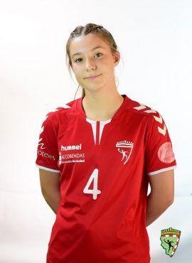 Lucía Álvarez Culebras