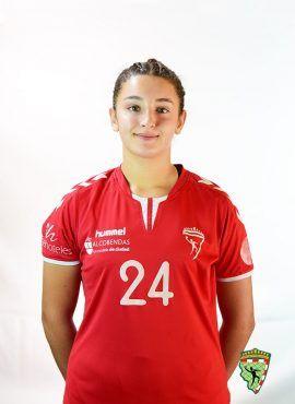 Carla Blanco Ramos