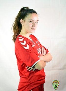 Lucía Gil Aceta