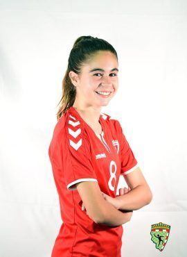 Marta San Jose Cuesta