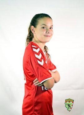 Paula Álvarez Culebras