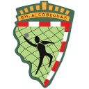 Logo Balonmano Alcobendas