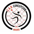 2NM Concepción