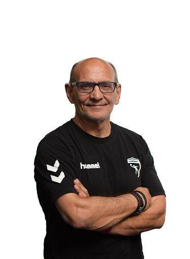 Luis Carlos Torrescusa