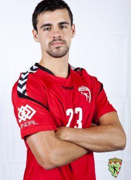 Mario Crespo