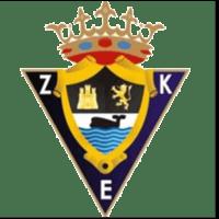 Amenabar Zarautz Z.K.E.