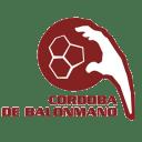 Logo Equipo Cajasur CBM