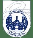 Logo Equipo Club Cisne Colegio Los Sauces