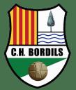 Logo Equipo Club Handbol Bordils