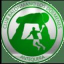 Logo Equipo Conservas Alsur Antequera