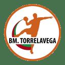 Logo Equipo Ford Alisauto Balonmano Torrelavega