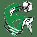 Logo equipo Rocasa Gran Canaria