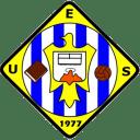 Logo Equipo Unió Esportiva Sarria
