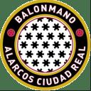 Logo Equipo Vestas Balonmano Alarcos Ciudad Real