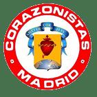 1JM Corazonistas