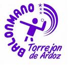 1IF BM Torrejón