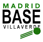 2CF Madrid Base Villaverde