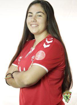 Noelia López Sánchez