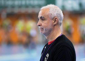 Tris Sampayo nuevo presidente