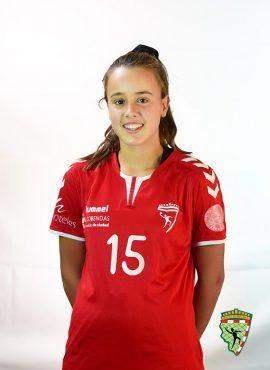 Paula Testal