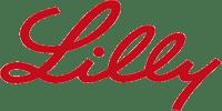logo Lilly