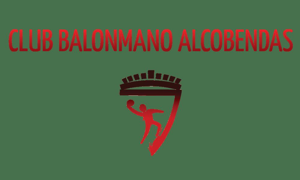 Escudo Logo Alcobendas Campus