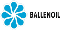 Logo Ballenoil
