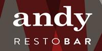 Restobar Andy