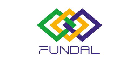 Logo Fundal