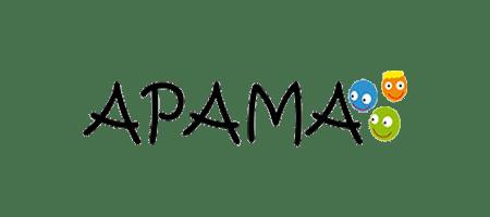 Instituciones Apama