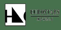 EuroStars Hoteles