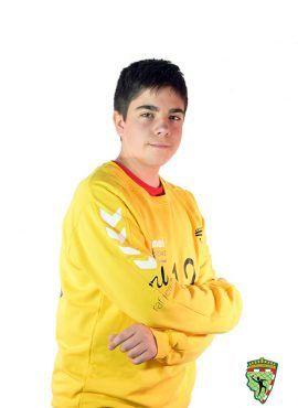 Pablo Ramos Linares