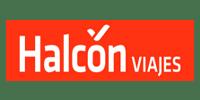 Colaborador Halcon Viajes