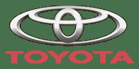 Colaborador Toyota