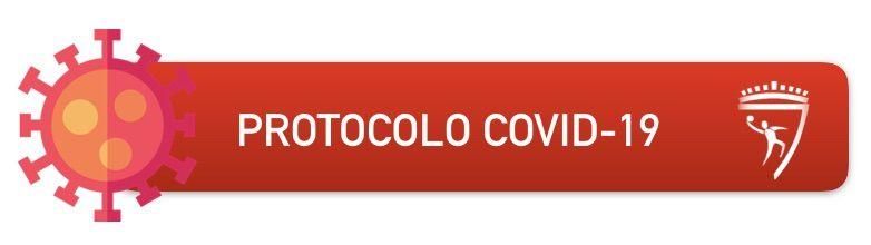 Ir al documento Protocolo COVID-19. Abre en ventana nueva.