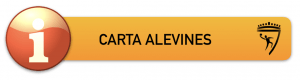 CARTA ALEVINES