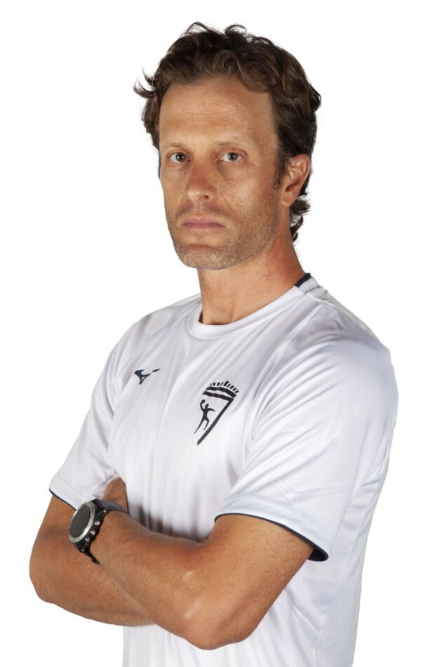 Samuel Martínez-lado